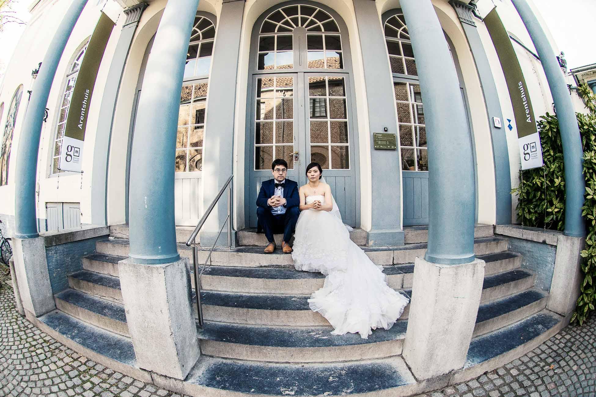 WibkeSommer_Hochzeitsfotograf_Brügge02
