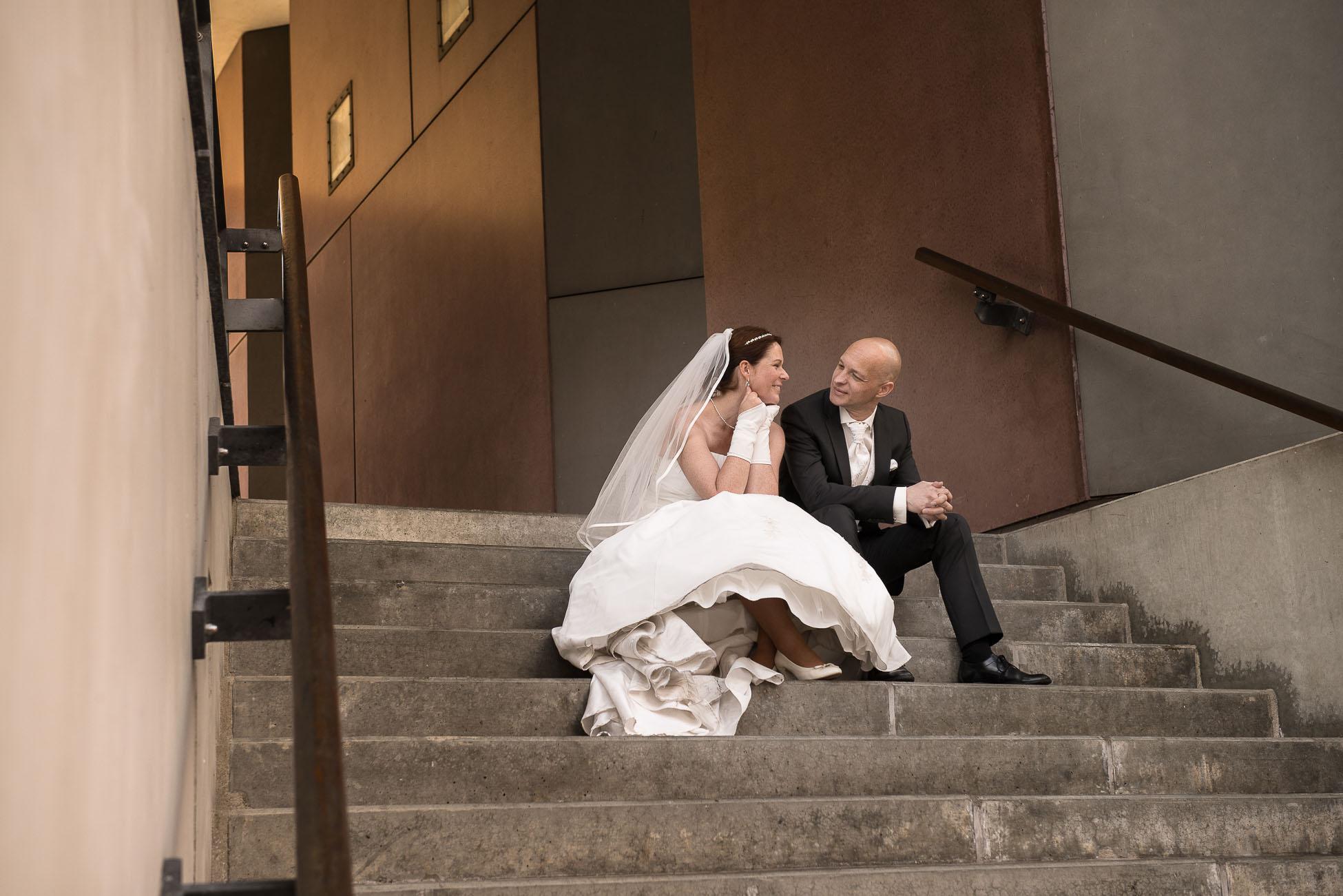 WibkeSommer_Hochzeitsfotograf_Hamburg03