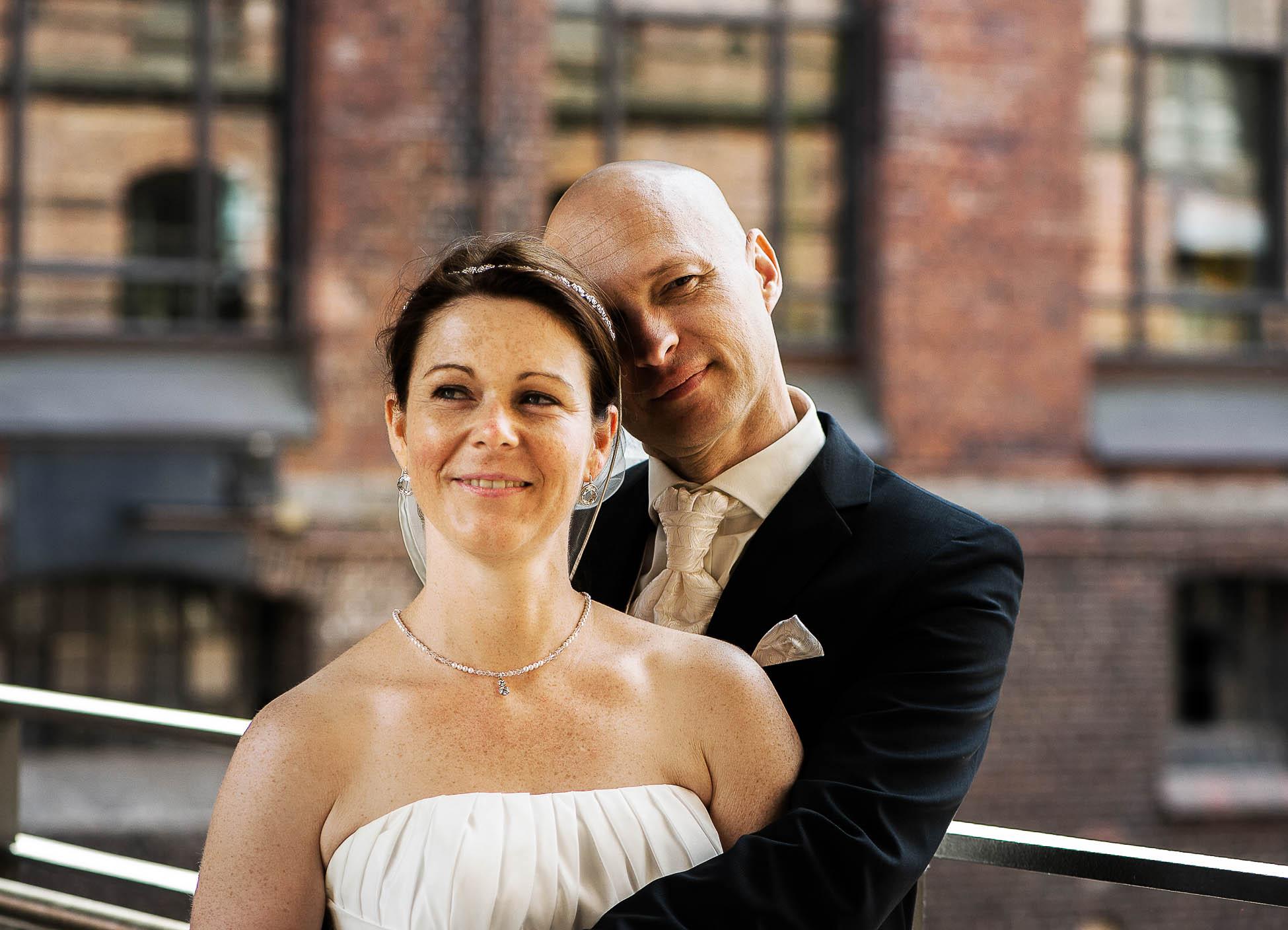 WibkeSommer_Hochzeitsfotograf_Hamburg04
