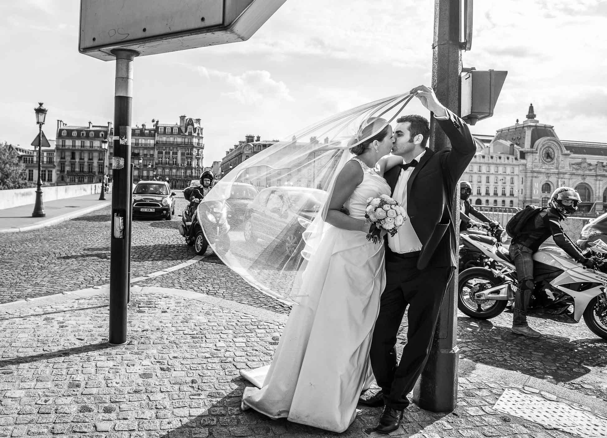 WibkeSommer_Hochzeitsfotograf_Paris01
