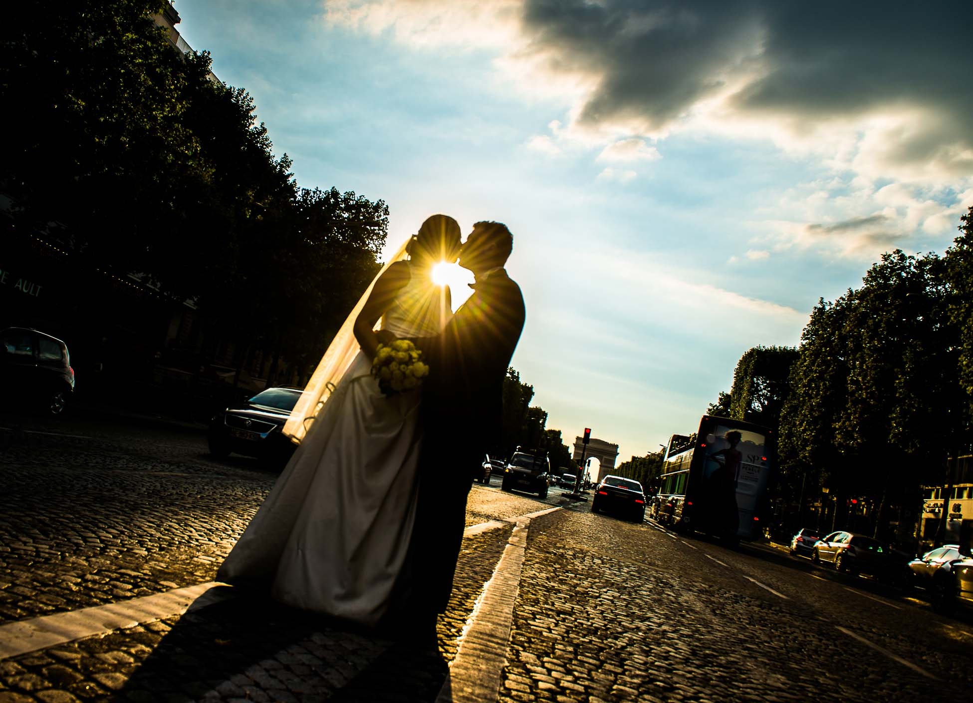 WibkeSommer_Hochzeitsfotograf_Paris02