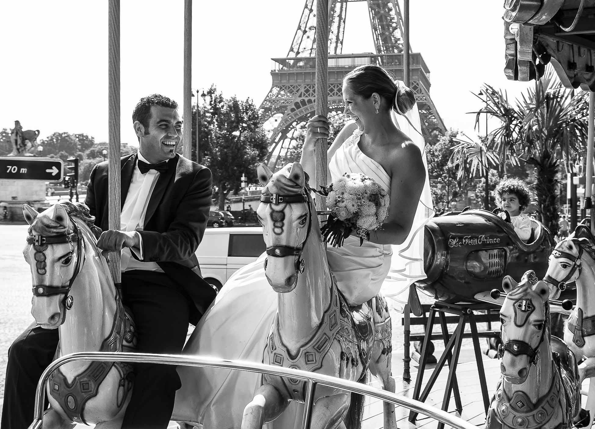 WibkeSommer_Hochzeitsfotograf_Paris03