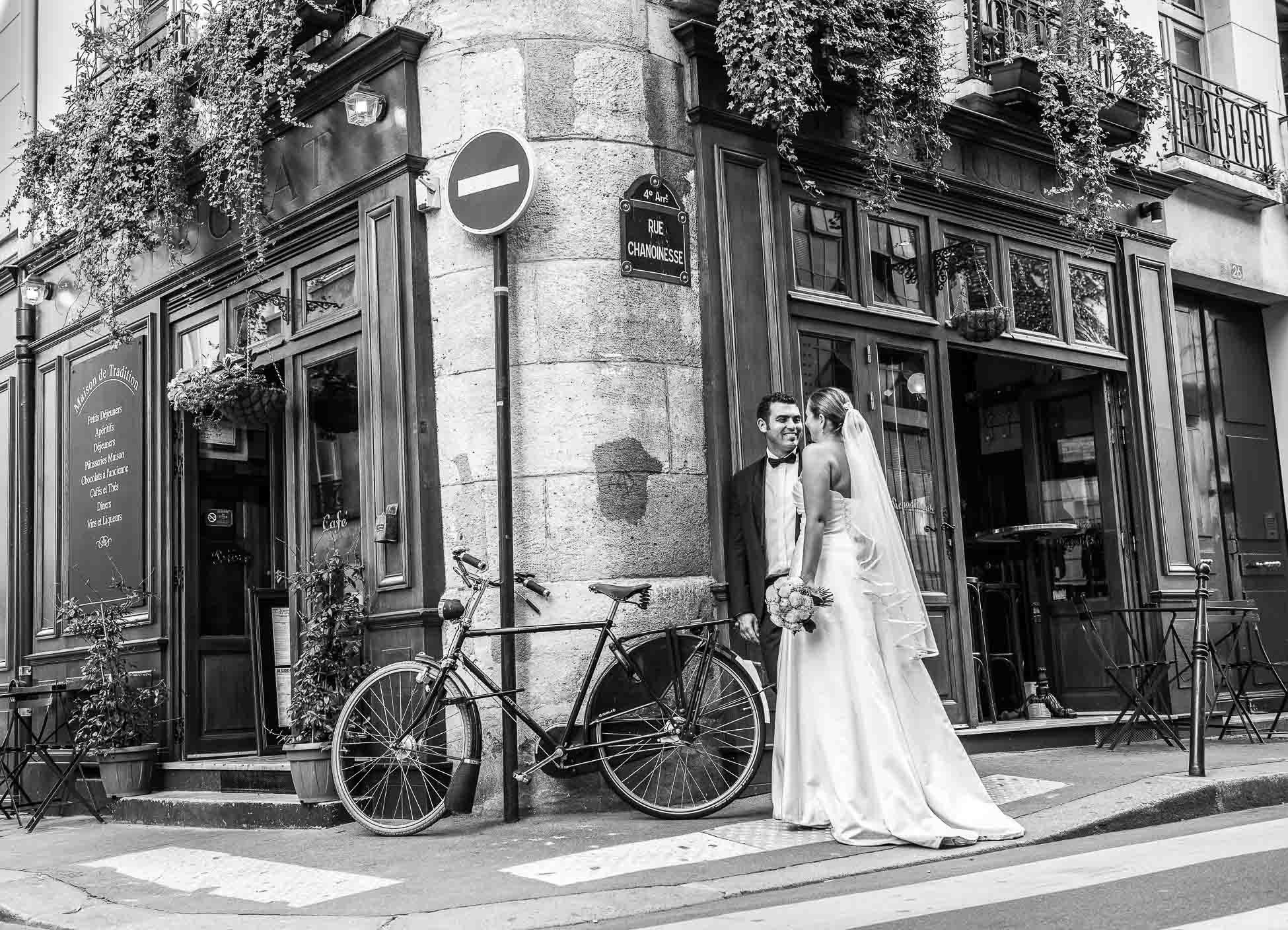 WibkeSommer_Hochzeitsfotograf_Paris04