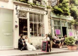 WibkeSommer_Hochzeitsfotograf_Paris05