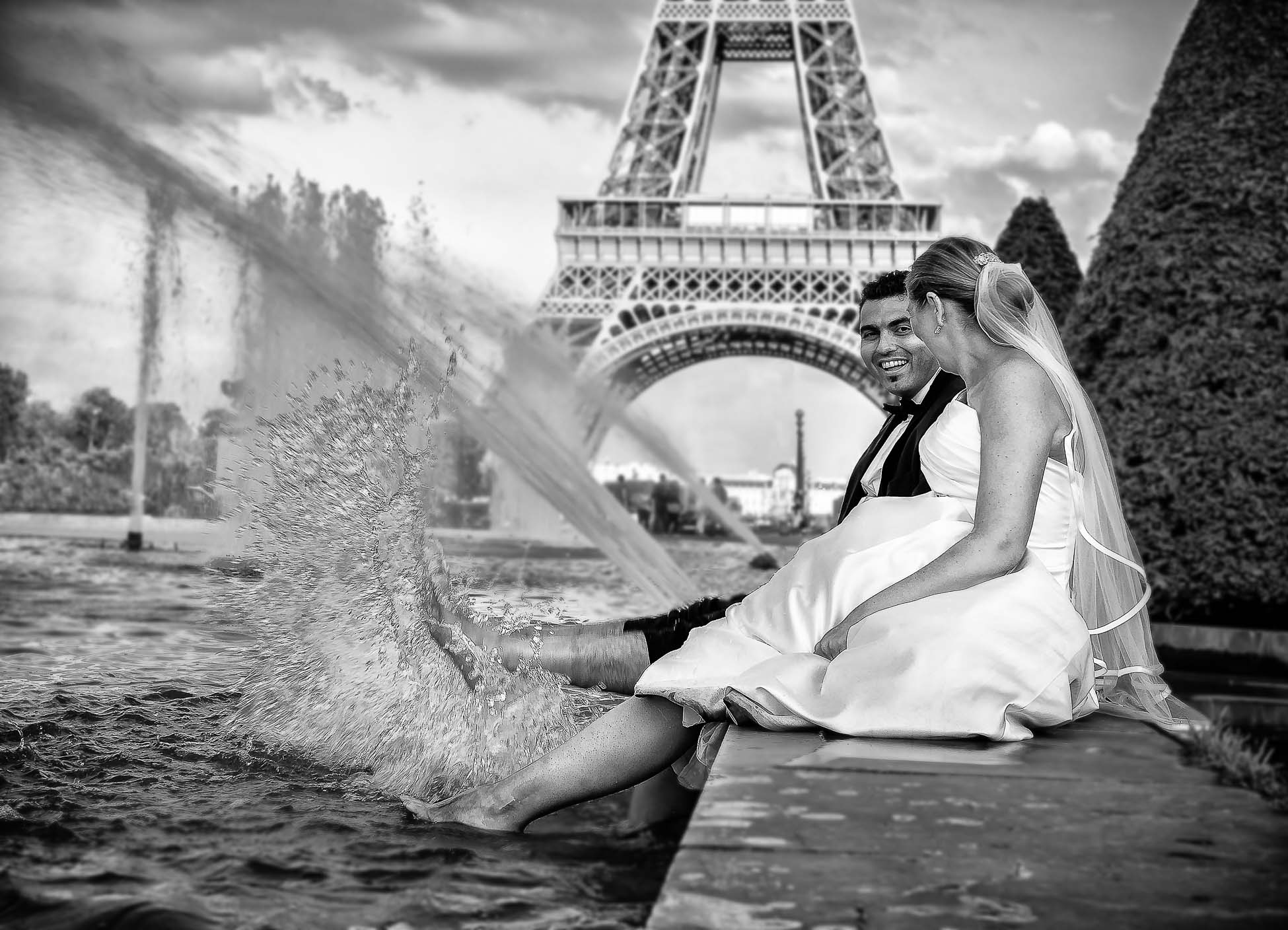 WibkeSommer_Hochzeitsfotograf_Paris06