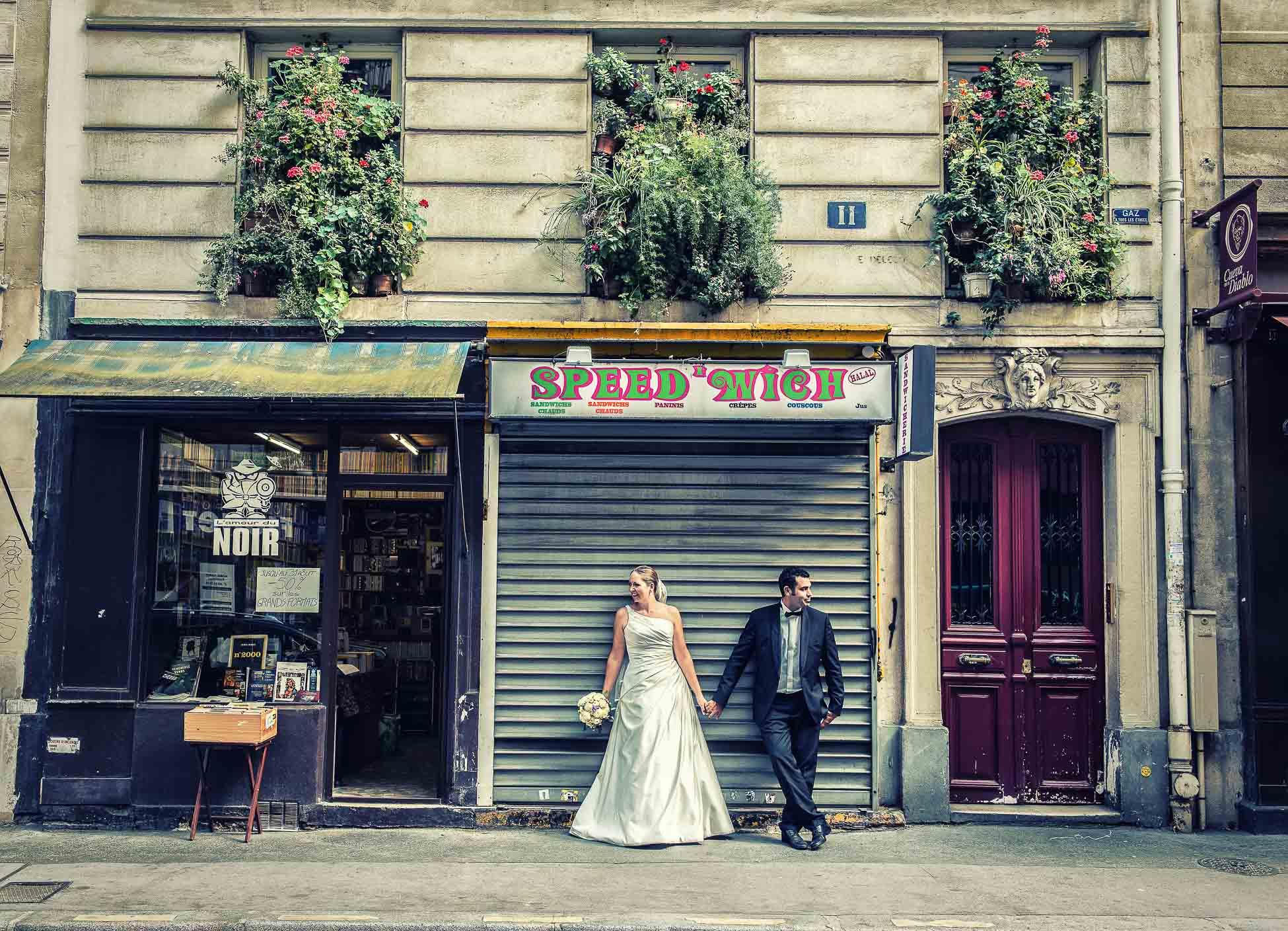 WibkeSommer_Hochzeitsfotograf_Paris07