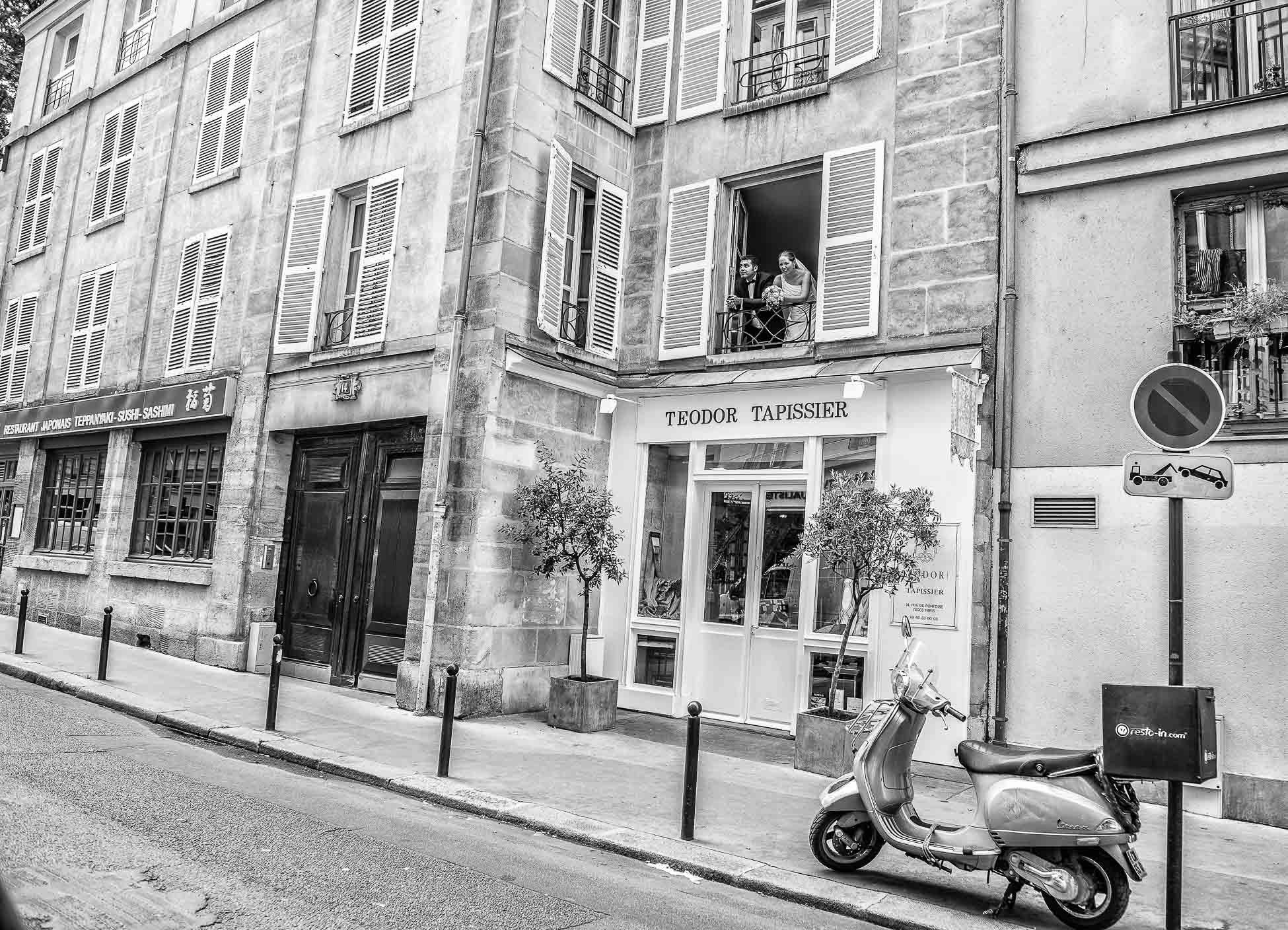 WibkeSommer_Hochzeitsfotograf_Paris08