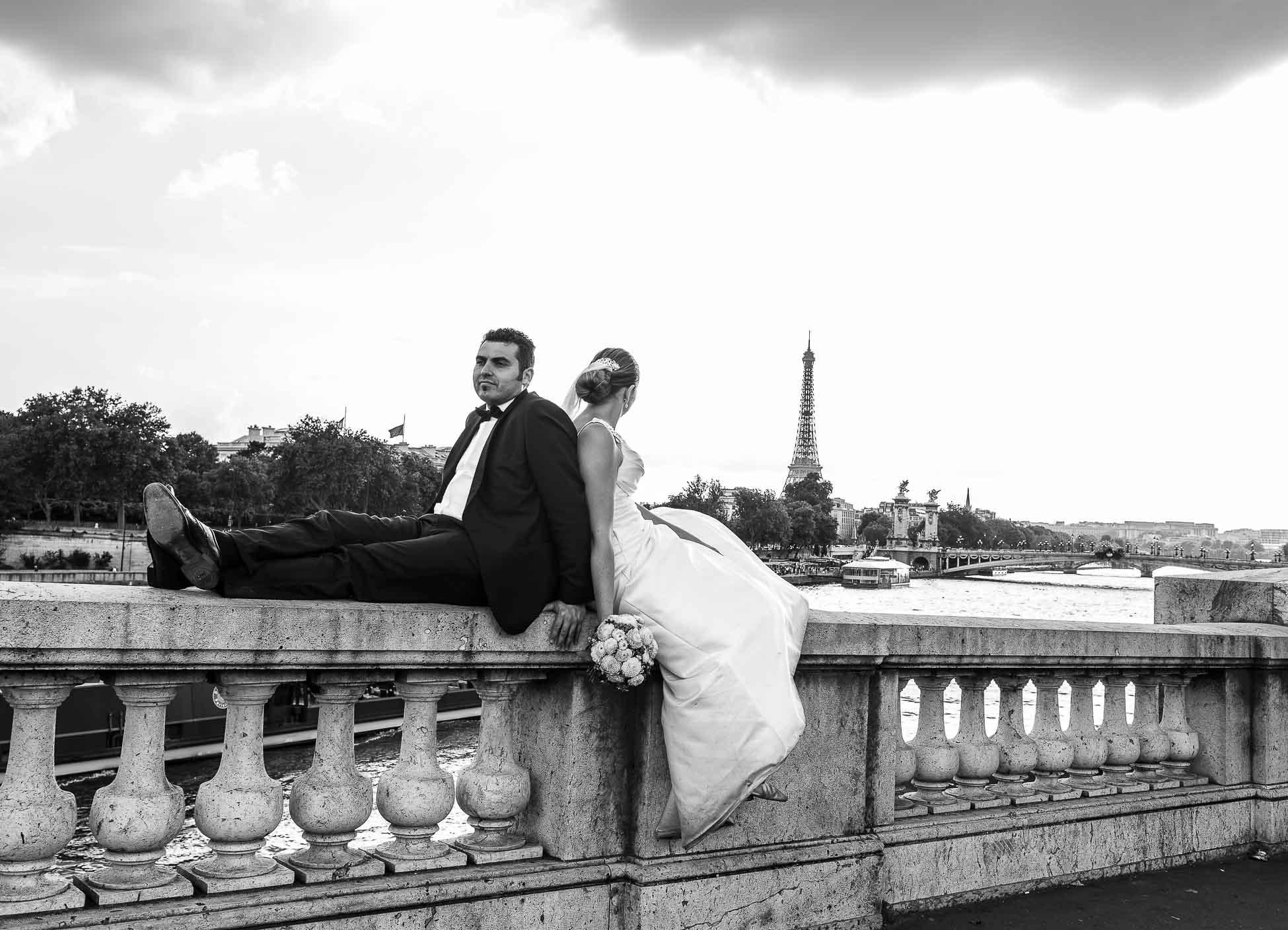 WibkeSommer_Hochzeitsfotograf_Paris09