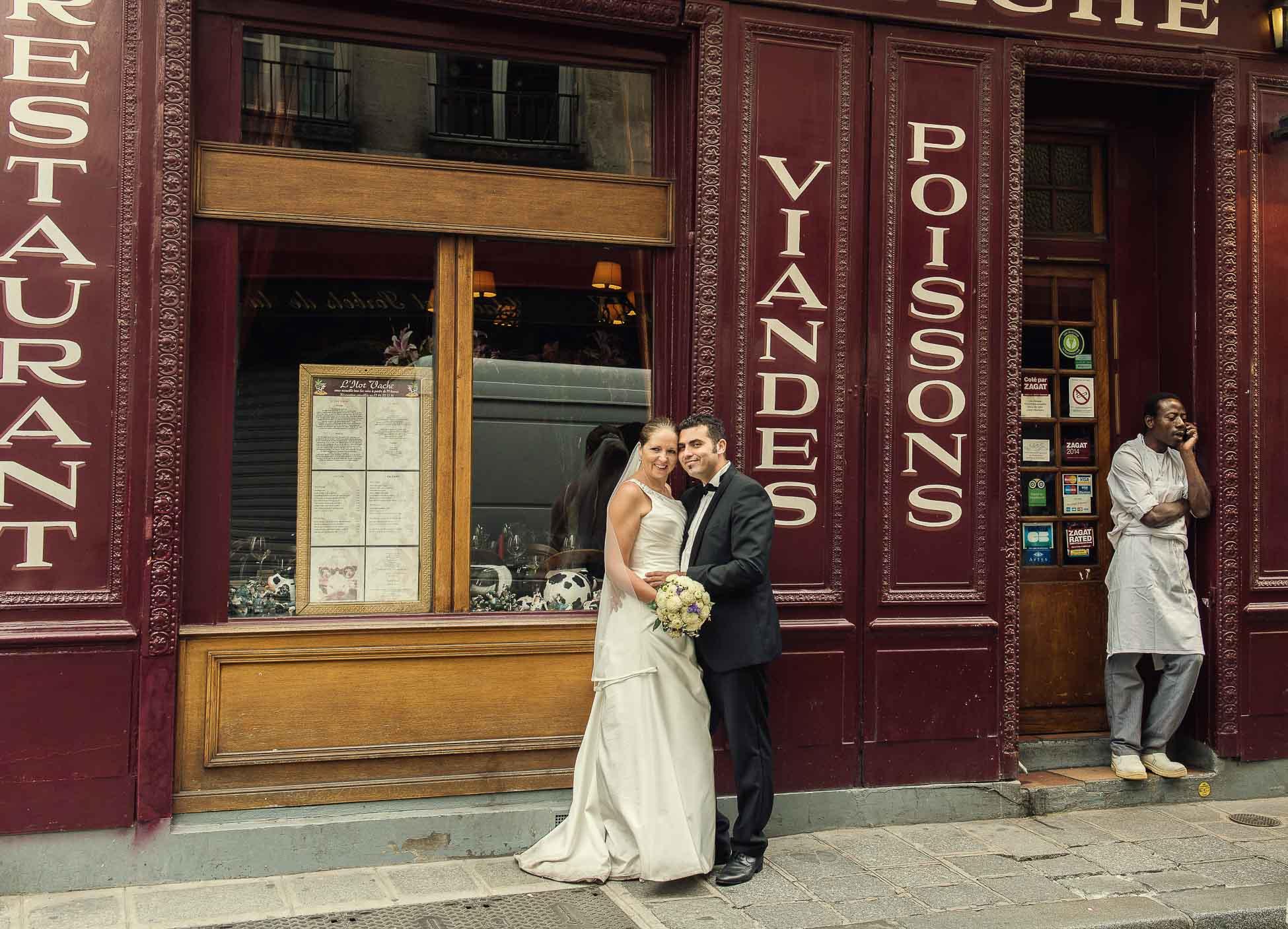 WibkeSommer_Hochzeitsfotograf_Paris10