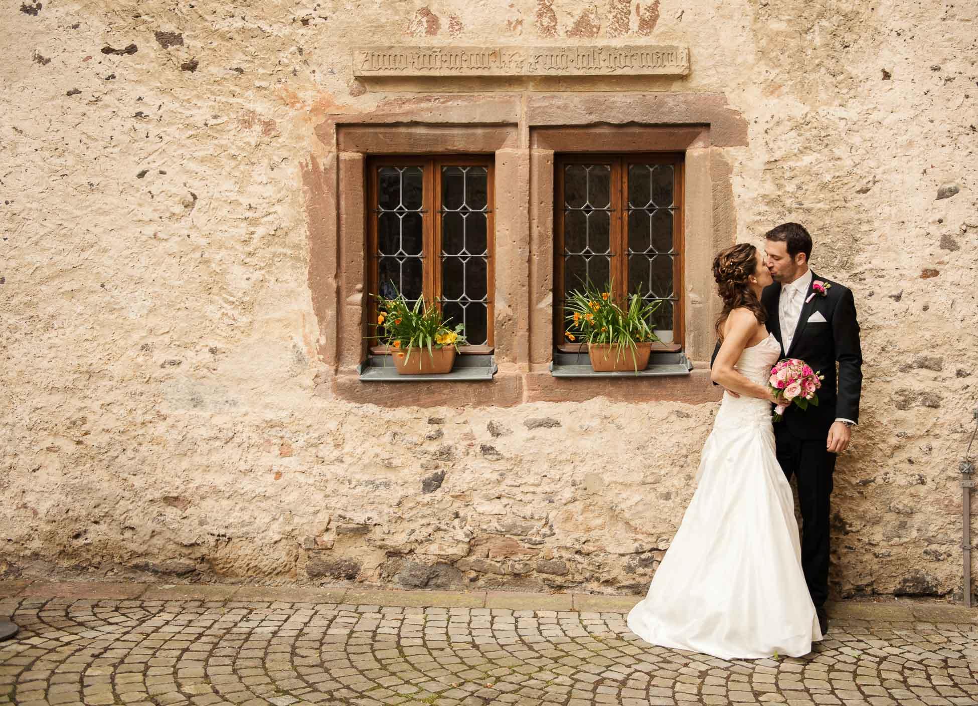 WibkeSommer_Hochzeitsfotograf_SchlossRomrod01