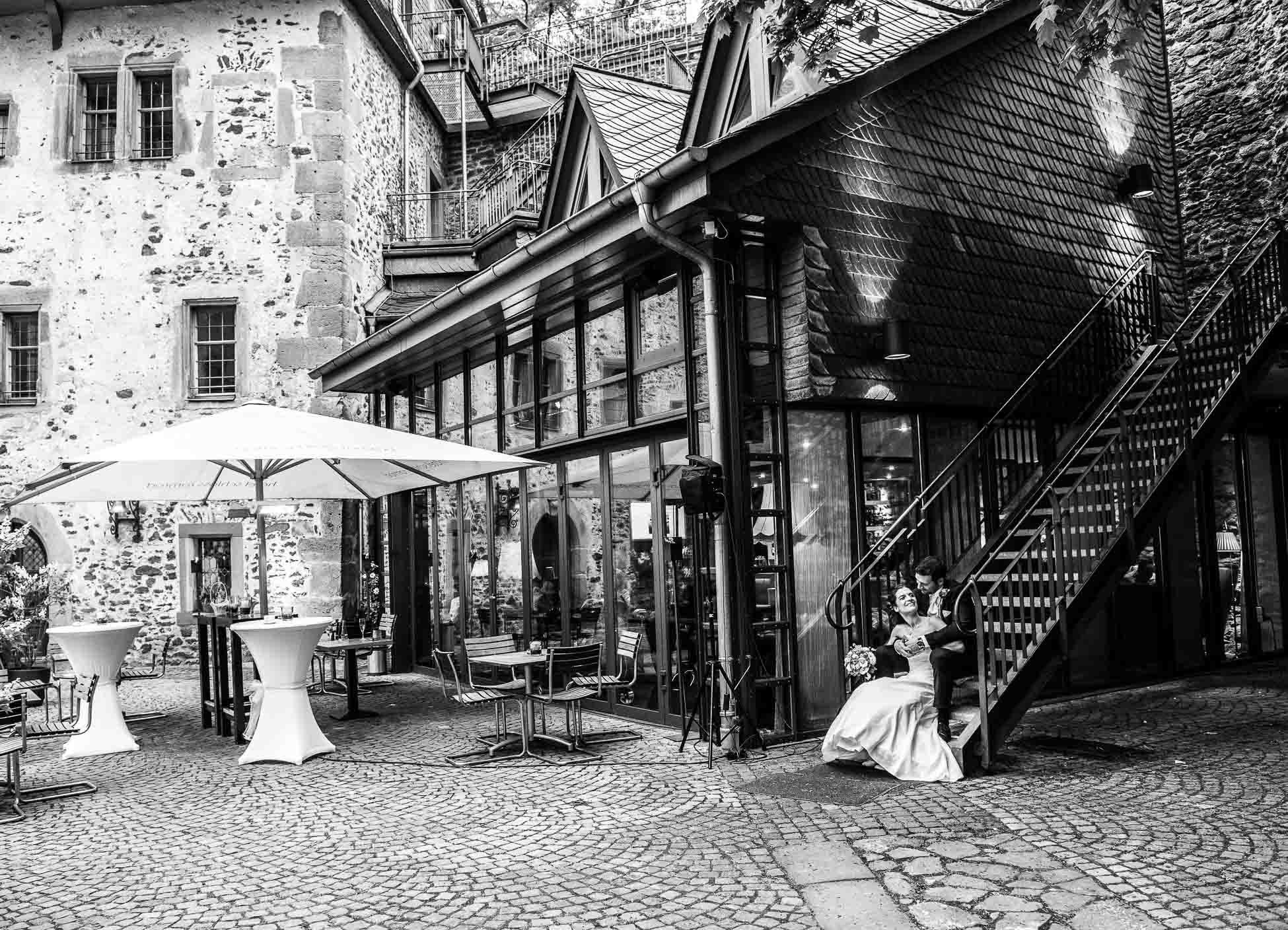 WibkeSommer_Hochzeitsfotograf_SchlossRomrod02