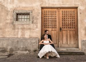 WibkeSommer_Hochzeitsfotografin019