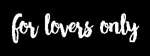 forLovers01