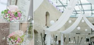 Laneburg Hochzeitslocation