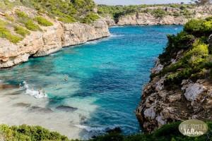 Mallorca Es Calo des Moro