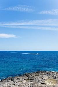 Mallorca, Schiff