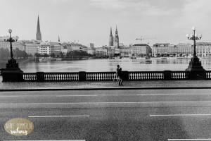 DB Hamburg