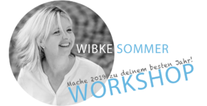 Wibke Sommer Workshop
